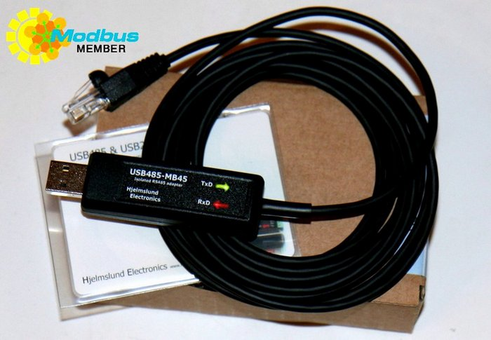 Groovy Usb To Rs485 Converter Shop Wiring Database Gramgelartorg
